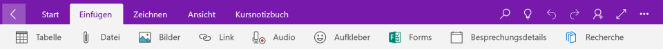 onenote_insert.png