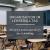 Strukturiert und organisiert durch den Lehreralltag