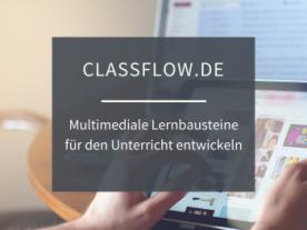 Classflow.de