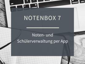 Notenbox