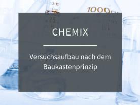 Chemix