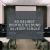 So gelingt Bildung mit digitalen Medien in jeder Schule